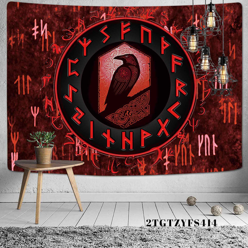 Aro Wall Tapestry By Obelkir Wall Tapestry Aro Wall Tapestry By Obelkir