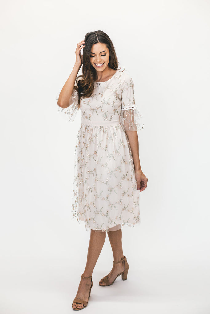 affordable lace dress for wedding
