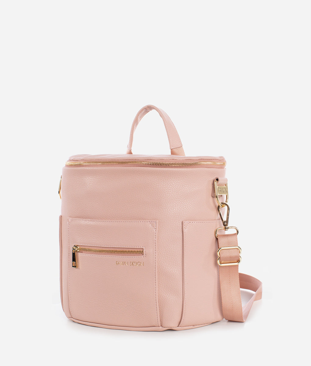 FAWN DESIGN MINI - BLUSH