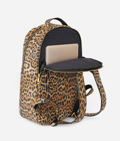 FAWN DESIGN THE PACK - LEOPARD