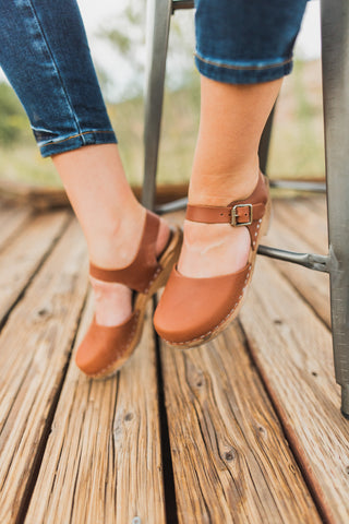 THE MADISON STRAP ESPADRILLE SANDALS IN MAUVE