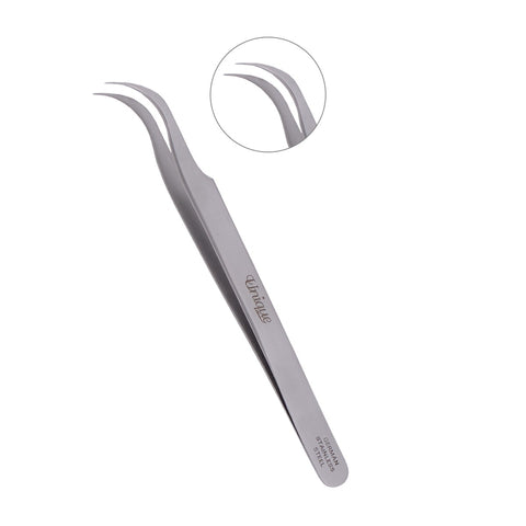 EYELASH EXTENSION TWEEZER 22282