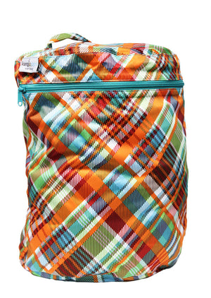 Sac à couches Rumparooz - Wet bag