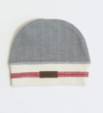 "Tuque de type ""beanie"" - Collection Cottage par Juddlies"
