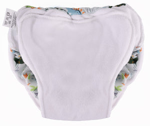 Couche de nuit taille bambin - Mother Ease Bedwetter Pants