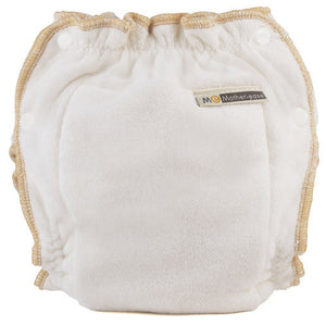 Couche moulée Sandy's par Mother-ease