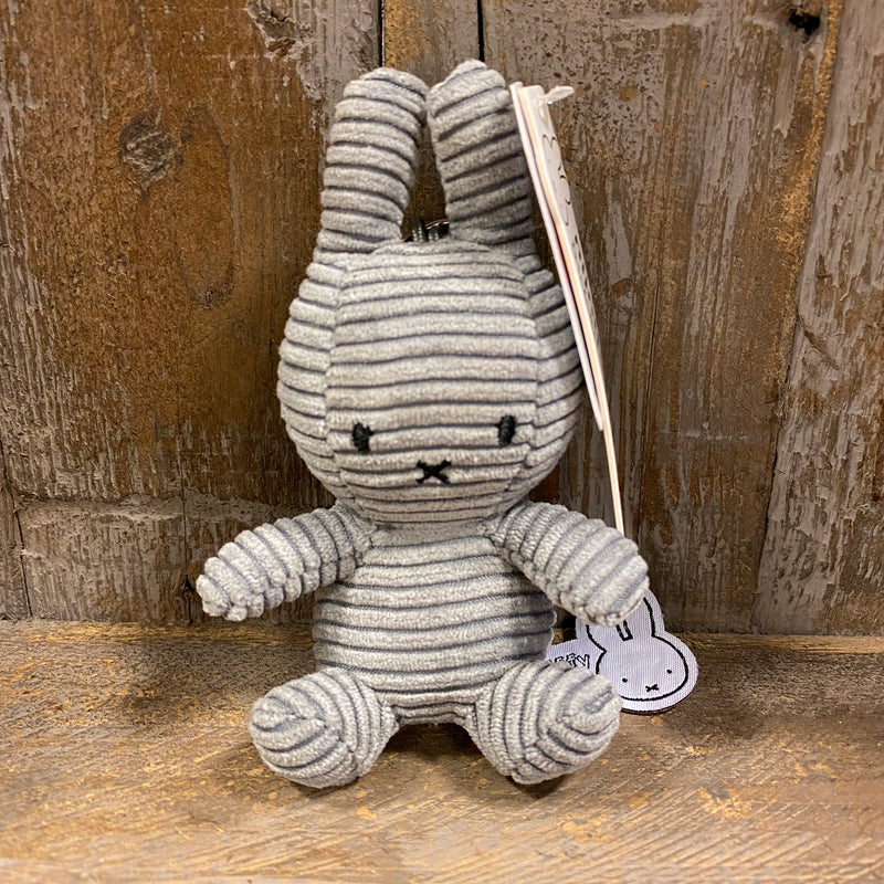 Miffy avaimenperä