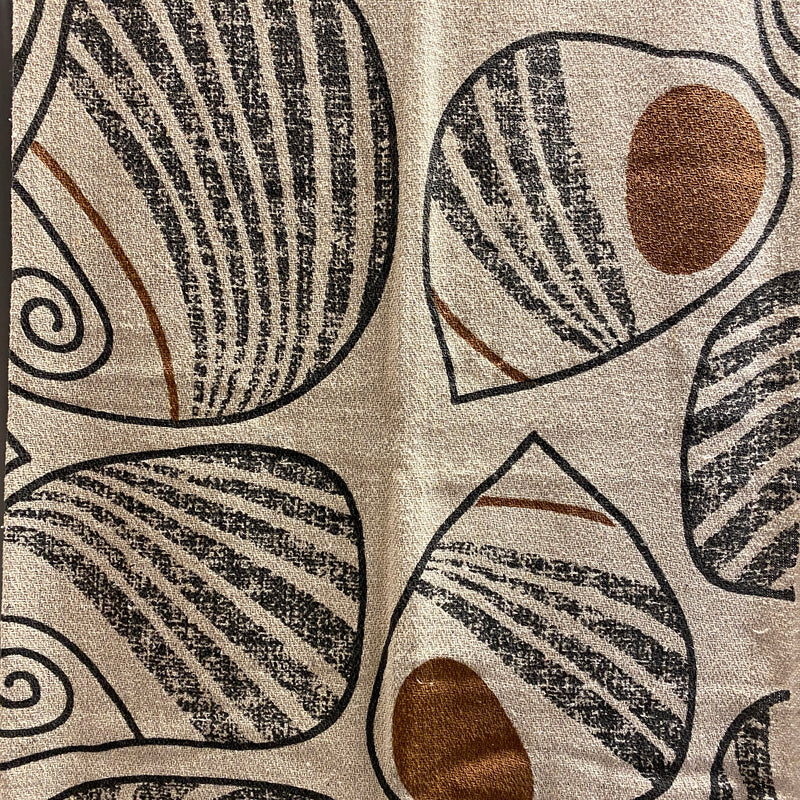 Peitto nature 160 x 130 Bloom.
