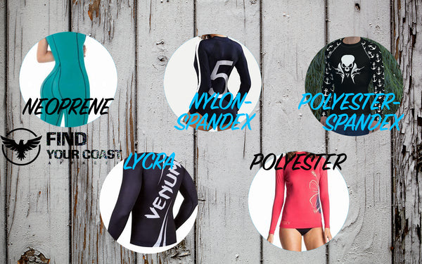 https://www.findyourcoast.com/blogs/news-find-your-coast/what-makes-a-good-rash-guard