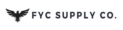 FYC Supply Company