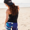 Find Your Coast Apparel