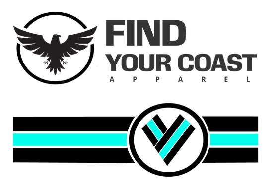 Find Your Coast & Venture Pro Brands