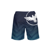 Men's Victory Beach Shorts - Find Your Coast Apparel
