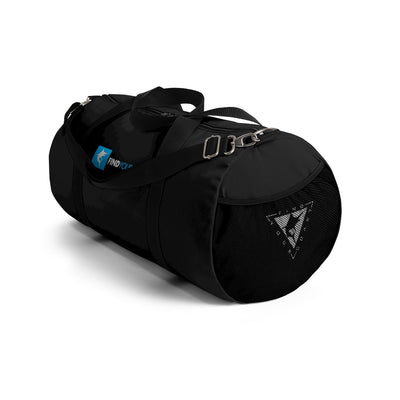Find Your Blue Coast Fishing Duffle Bag - Find Your Coast Brand
