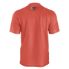 Men's Find Your Coast Boardriders Recycled rPET Knit Tee Shirt - Find Your Coast Supply Co.