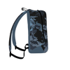 FYC Supply Co. Coast Camo Large Padded Backpack - Find Your Coast Supply Co.