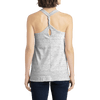 Women's Cosmic Twist Back Tank Top - Find Your Coast Supply Co.
