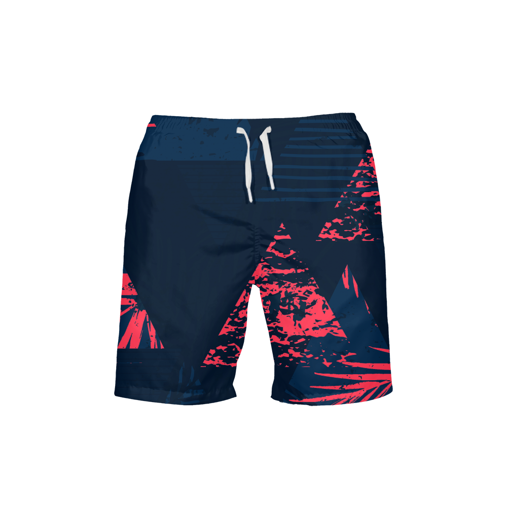cf68834c4f Find Your Coast Apparel | Men's Find Your Coast Beach Shorts