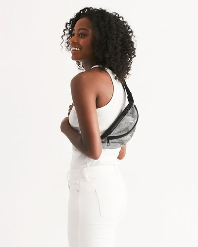 Crossbody Sling Bag Bottoms Up - Find Your Coast Supply Co.