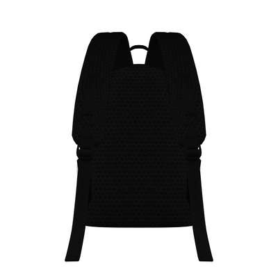 FYC Large Padded Backpack - Find Your Coast Supply Co.