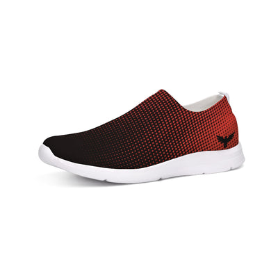 FYC Athletic Lightweight Hyper Drive Flyknit Slip-On Shoes - Find Your Coast Supply Co.