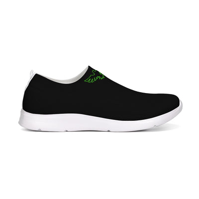 FYC Athletic Lightweight Hyper Drive Flyknit Slip-On Shoes (men's and women's sizing) - Find Your Coast Supply Co.
