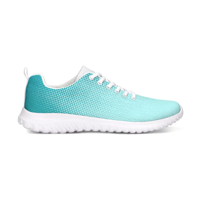 FYC Athletic Lightweight Hyper Drive Flyknit Lace Up Shoes - Find Your Coast Supply Co.
