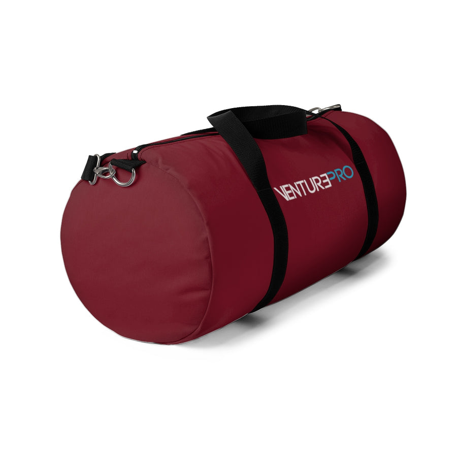 Venture Pro Duffle Bag - Find Your Coast Brand