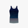 Men's FYC Kauai Tank Top - Find Your Coast Supply Co.
