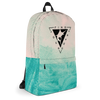 FindYourCoast Fishing Water Resistant Backpack - Find Your Coast Supply Co.