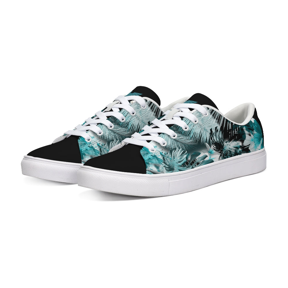 FYC Supply Co My Sundays Casual Low Top Sneaker - Find Your Coast Supply Co.