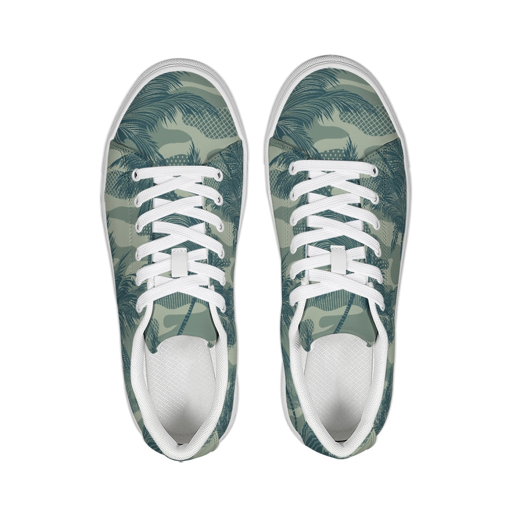 Find Your Coast 'Coast Life' Low Top Sneaker - Find Your Coast Supply Co.
