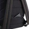 FYC Water Resistant Triad Backpack - Find Your Coast Brand