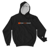 Men's Find Your Coast Marlin Champion Hoodie Sweatshirt - Find Your Coast Supply Co.