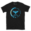 Men's Supply Company Short-Sleeve Tee Shirts - Find Your Coast Supply Co.