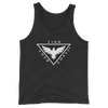 Men's FYC Triad Classic Tank Top - Find Your Coast Supply Co.