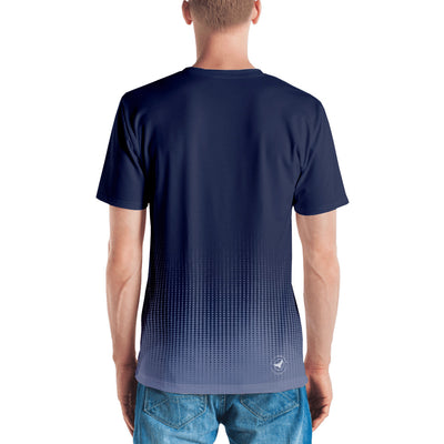 Men's Hyper-Drive Cotton Touch Shirt - Find Your Coast Brand