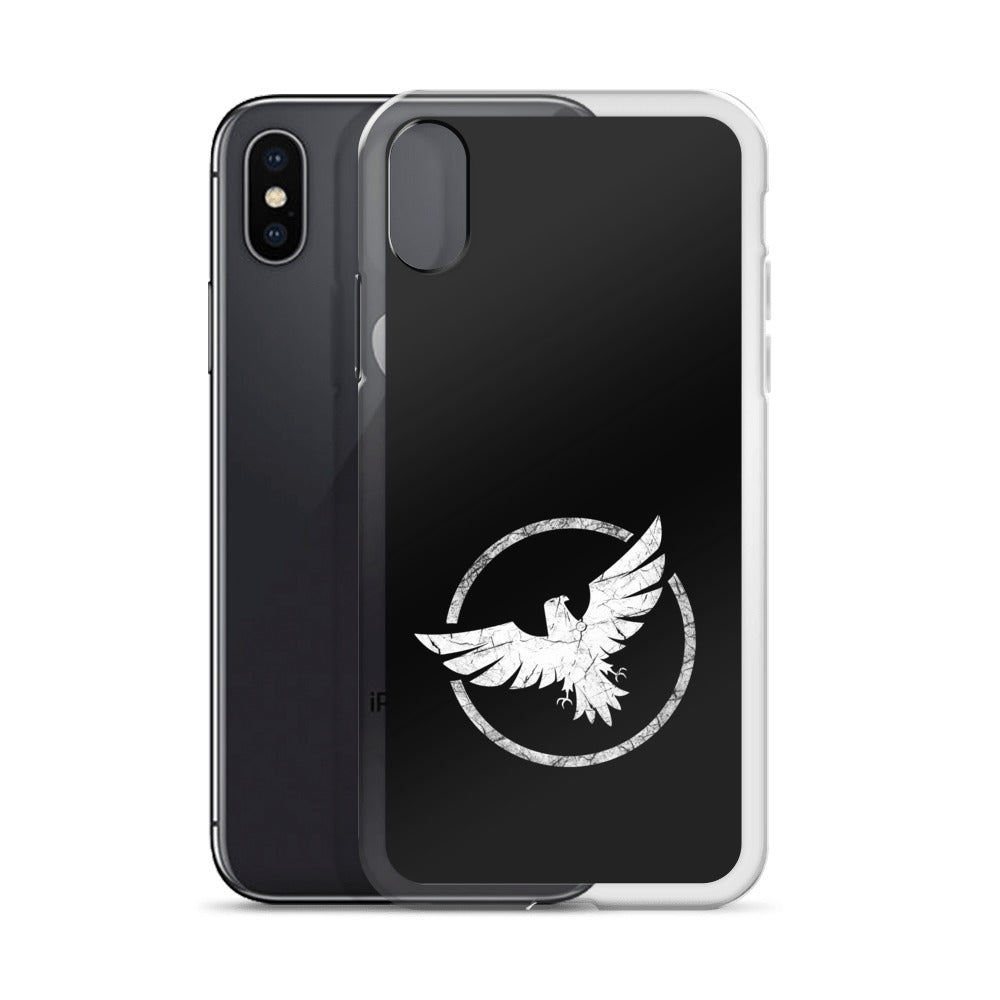 iPhone Cases (select for iPhone 6, 7, 8 & X phones) - Find Your Coast Supply Co.
