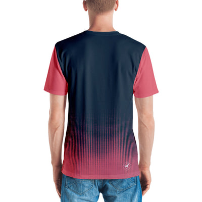 Men's Hyper-Drive Cotton Touch Shirt - Find Your Coast Apparel