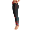 Women's Active Comfort Sport Nadine Leggings - Find Your Coast Supply Co.