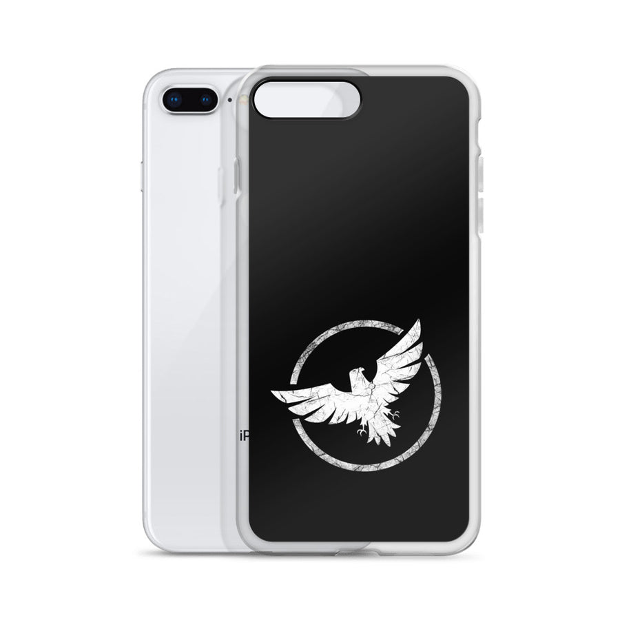 iPhone Cases (select for iPhone 6, 7, 8 & X phones) - Find Your Coast Apparel