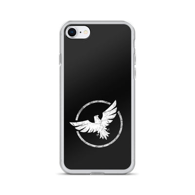 iPhone Cases (select for iPhone 6, 7, 8 & X phones) - Find Your Coast Brand