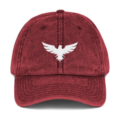 Find Your Coast Vintage Unstructured Sport Hats - Find Your Coast Supply Co.