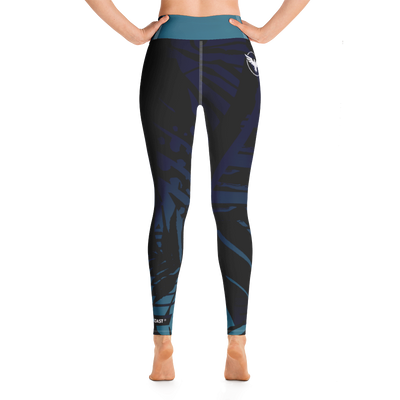 Women's Active Comfort Sport Nadine Leggings