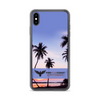 Find Your Coast Supply Company iPhone Cases (select model 6, 7, 8, X, XS, XR, XS Max, 11, 11 Pro & Max) - Find Your Coast Supply Co.