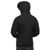 Men's FYC Adventure Supply Co. Long Sleeve Sweatshirt Hoodie w/Kangaroo Pocket - Find Your Coast Supply Co.