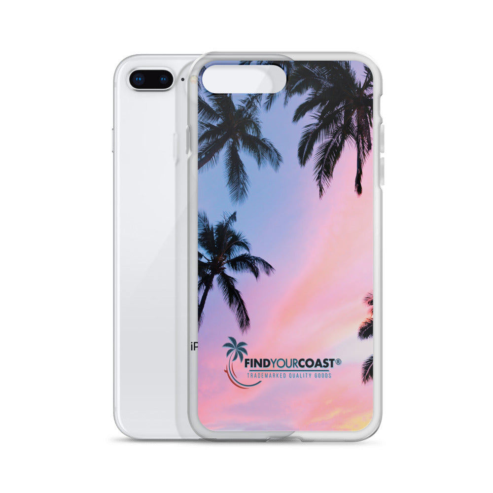 iPhone Cases (fits all models 6, 7, 8, X, XS, XR, XS Max)