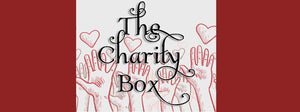 The Charity Box