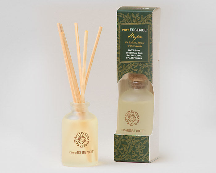 RE Reed Diffuser 'hope'