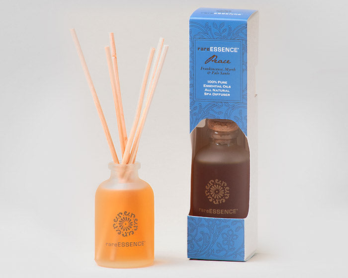 RE Reed Diffuser 'Peace' 30ml